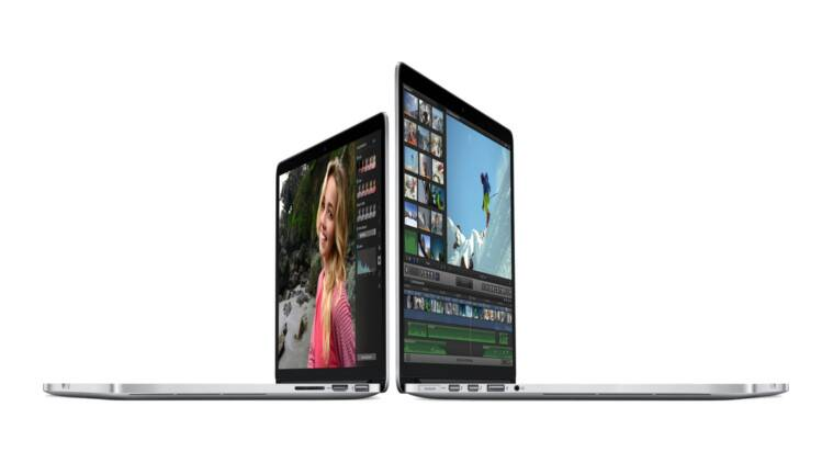 Apple, Apple India, Apple Macbook pro, Force Touch trackpad, apple imac 27-inch, technology news