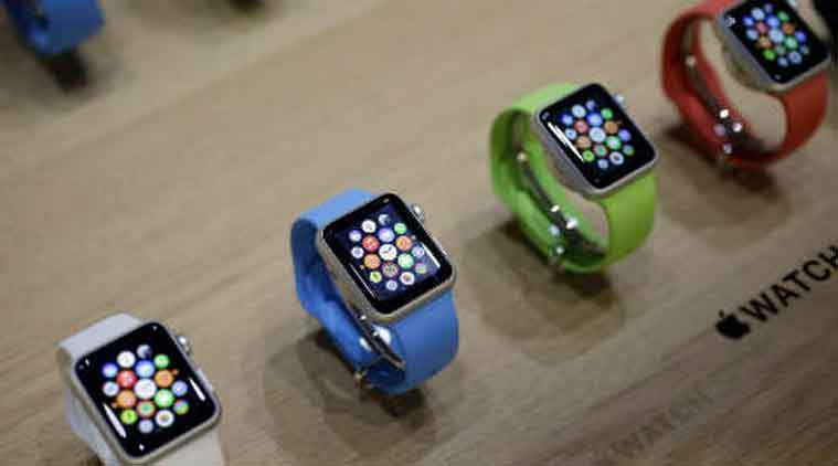 Apple, wearable technology, Google, Apple Watch, Apple Watch price, Apple Watch specs, Google Glass, Google Glass specs, Google Glass fail, Smartwatches, Smartglasses, Apple news, technology news,