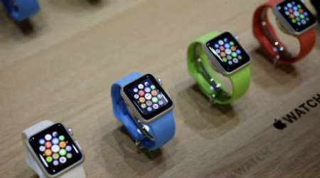 AppleWatch_Feat