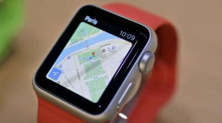 Apple, Apple Watch, gender divide, social media, technology news