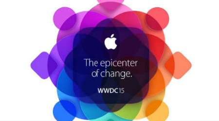 Apple iOS 9 will work efficiently on older iPhones