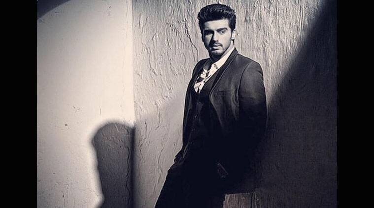 Arjun Kapoor, actor Arjun Kapoor, Arjun Kapoor movies, Arjun Kapoor upcoming movies, Arjun Kapoor news, entertainment news
