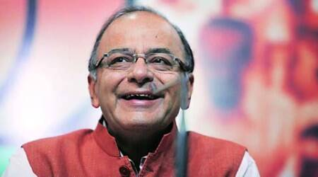 Narendra Modi has restored the dignity of PM's chair: Arun Jaitley