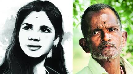 'I want to seek forgiveness from her and God,' says Aruna Shanbaug's assailant