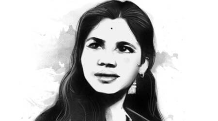 Aruna Shanbaug, Pinki Virani, Aruna Shanbaug death, euthanasia debate, Aruna Shanbaug coma, Aruna Shanbaug mumbai, euthanasia Aruna Shanbaug, euthanasia, euthanasia Aruna Shanbaug debate, Aruna Shanbaug vegetative state, mumbai 1973 rape case, 1973 rape case, Aruna Shanbaug raped, mumbai nurse aruna shaunbag, Aruna Shanbaug KEM nurse, Aruna Shanbaug 42 years coma, Aruna Shanbaug expired, Aruna Shanbaug nurse, mumbai news, india news, indian express