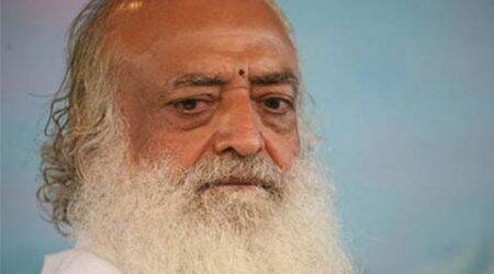 Two Asaram witness killings, one method: similar gun, similar shot