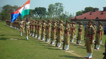assam police, assam police routine, State Police Accountability Commission, Assam Police Accountability Commission, assam news, india news