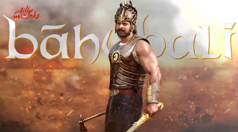 Sử Thi Baahubali: Khởi Nguyên - Image 2