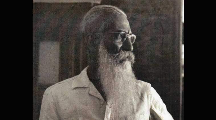 Baburao Painter, Baburao Painter birthday, Baburao Painter 125th birth anniversary, entertainment news