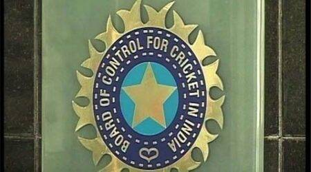 BCCI set to replace East, Central zone selectors