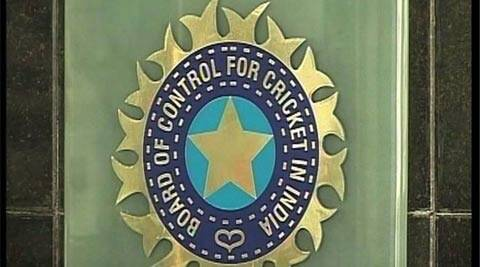BCCI, Annual General Body, Central zone selectors, East zone selectors, Saba Karim, Rajinder Singh Hans, Sports news