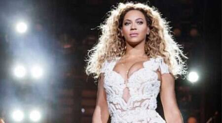 Beyonce Knowles, Jay z, MET Costume Institute Benefit, Beyonce attend MET gala 2015, Jennifer Lawrence, Vogue editor in chief Anna Wintour, Wendi Murdoch, Gong Li, Marissa Mayer, Hong Kong fashion tycoon Silas Chou, hollywood, entertainment news