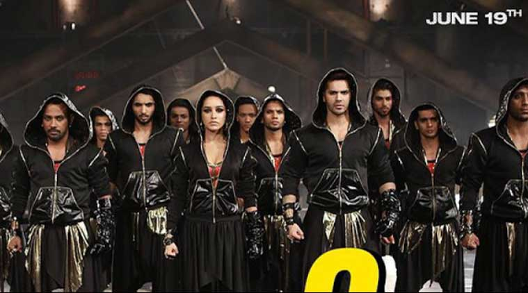 varun dhawan, shraddha kapoor, varun dhawan shraddha kapoor, varun dhawan abcd 2, abcd 2, varun dhawan films, varun dhawan dance, varun dhawan songs, abcd 2 movie, shraddha kapoor abcd 2, shraddha kapoor dance, shraddha kapoor films, shraddha kapoor pictures, shraddha kapoor photos, lauren gottlieb