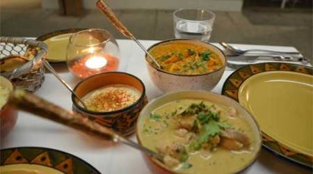 Desi Khana in Melbourne: Top Indian eateries in thecity