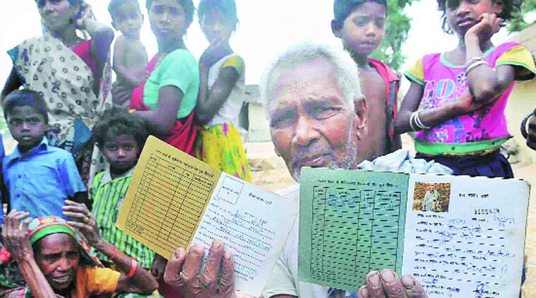 Social Economic Caste Census, census data, bpl people, bpl india, india below poverty line, below poverty line, india news