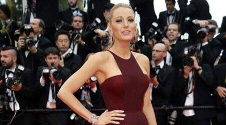 Blake Lively shuts down her lifestylewebsite