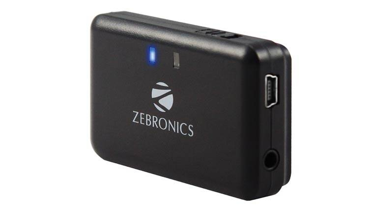 It Is A Bluetooth 20 Device Which Can Convert Speakers With 35mm Or RCA Input
