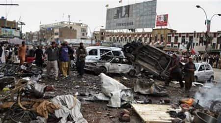 suicide attack, suide attack Pak, Pakistan suicide attack, taliban blast, taliban suicide attack, ISIS, al-qaeda, terrorism, Pak clergy, pak fatwa, fatwa, Pakistan news, world news
