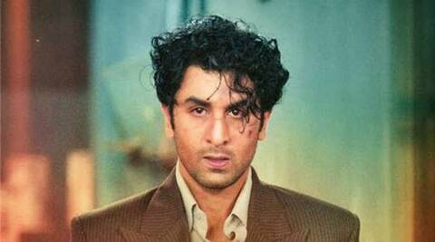 Bombay Velvet, Ranbir kapoor, Anushka Sharma, Karan johar, Anurag Kashyap, Ranbir Kapoor Bombay Velvet, Ranbir Kapoor Intense avatar, Ranbir as Johnny, Ranbir kapoor films, Ae Dil Hai Mushkil, barfi, bollywood, entertainment news