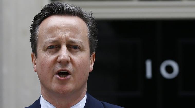 UK elections, UK news, Europe news, UK david cameron, David cameron, uk polls, david cameron elections, world news, news