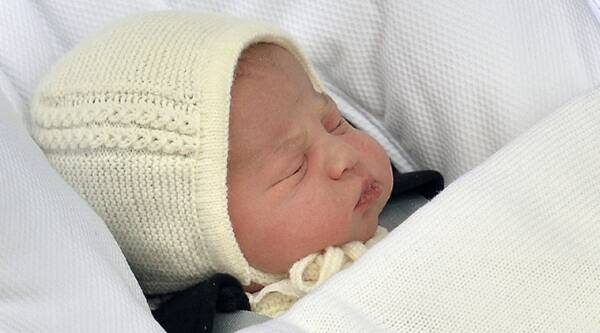 Royal baby, royal baby name, name royal baby, uk royal baby name, name uk royal baby, princess name, cambridge princess name, name cambridge princess, name princess, prince williams baby name, britain royal baby, royal baby britain, uk news, england news europe news, world news