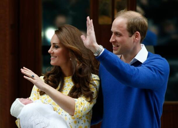 royal baby, royal baby girl photos, kate middleton photos, photos royal baby, photos kate middleton, prince williams daughter photos, royal daughter photos, britain royal baby, britain royal baby photos, UK news, Europe News, World News