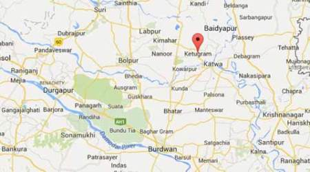 West Bengal: Boat capsize toll rises to 20, Centre seeks report