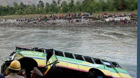 Afghanistan bus crash, Afghan bus crash, bus accident, Badghis, Badghis bus accident, Badghis bus crash, bus accident in Afghanistan, Afghanistan news, Badghis news, international news, world news