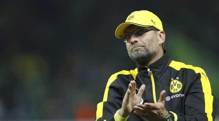 Borussia Dortmund, Borussia Dortmund Germany, Germany Borussia Dortmund, Borussia Dortmund Juergen Klopp, Football News, Football