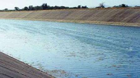 The sewer Canal: Much of Hindon Canal pollution from UP industries, saysreport