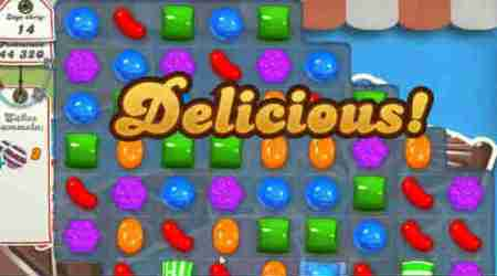 Candy Crush to Asphalt 8: Five all-time best free mobile games you must try
