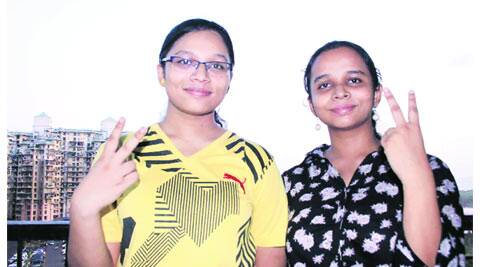 CBSE, CBSE XII, CBSE result, school students, pass percentage CBSE, mumbai news, city news, local news, maharashtra news, Indian Express