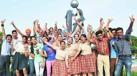 CBSE website crashes again and again, results finally declared around 4pm