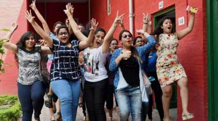 Cbse, cbse 10 results, cbse 10th result, cbse class 10 result,cbse 10 results 2015, cbse girl results, cbseresult, class 10 cbse, class cbse results, cbseresults.nic.in, result news, india news, cbse result 2015, cbse class 10 result 2015, cbse class X results, cbse, cbse X results, cbse X result 2015, X result 2015, cbse X result , cbse result 2015, cbse class X result 2015, cbse class X results, education news, education india