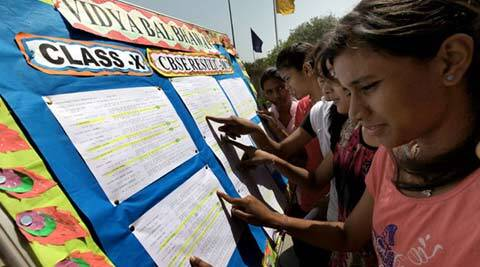 CBSE, CBSE results, cbse 12th results, cbse 10th results, cbse topper, cbse digital certificates, cbse india, cbse news