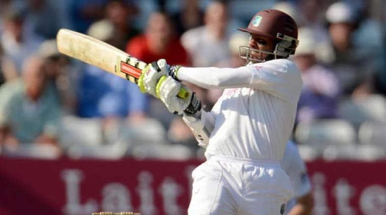 Shivnarine Chanderpaul. Shivnarine Chanderpaul Wesy Indies, West Indies Shivnarine Chanderpaul, Cricket News, Cricket