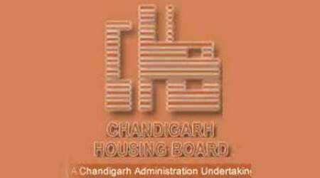Chandigarh Housing Board to accept photocopies of certificates for transfer cases