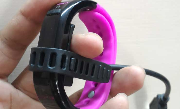 Timex Ironman Move X20 Review, Timex Ironman Move X20, Timex Ironman Move X20 price, Timex Ironman Move X20 specs, Timex Ironman Move X20 features, Timex Ironman Move X20 good or bad, Timex Ironman Run X20, Gadgets, Wearables, Review, Technology, Technology news, Timex Smartband, Technology, technology news
