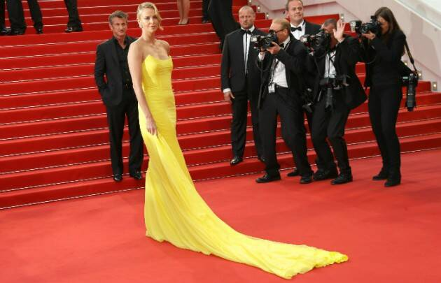 cannes 2015, cannes 2015 red carpet, cannes film festival, cannes film festival 2015, Charlize Theron, Julianne Moore, Selma Hayek, Charlize Theron red carpet, Julianne Moore red carpet, Selma Hayek red carpet, Charlize Theron cannes 2015, Julianne Moore cannes 2015, Selma Hayek cannes 2015, naomi watts, naomi watts red carpet, naomi watts cannes 2015, Michelle Rodriguez, Michelle Rodriguez red carpet, Michelle Rodriguez cannes 2015, Sophie Marceau, sean penn, Sophie Marceau red carpet, Sophie Marceau cannes 2015, sean penn cannes 2015, cannes pictures, cannes 2015 pictures, cannes red carpet pictures