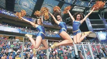 indian premier league, ipl 2, champions league t20, twenty 20 cricket, twenty twenty cricket, t20 cricket, india news, ipl news, mumbai news, india news, cricket news, india news