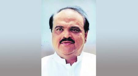 Chhagan Bhujbal, Bombay High Court, Money laundering case against Chhagan Bhujbal, Latest news, India news, National news, India news