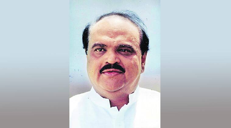 ACB, maharashtra ACB, MET, Chhagan Bhujbal, maharashtra news, Ideen, mumbai news, city news, local news, maharashtra news, Indian Express