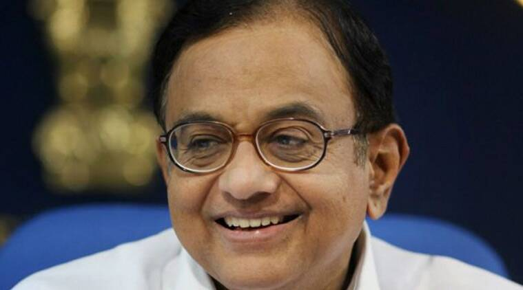 Reserve Bank of India, RBI rate cut, P Chidambaram, Chidambaram RBI, RBI repo rate, RBI interest rates, Reserve bank,