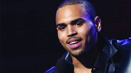 Chris Brown, Chris Brown assault case, Chris Brown charges dropped, Chris Brown fight, Chris Brown brawl, Chris Brown quarrel, Chris Brown battle, Chris Brown legal issues, Chris Brown accused, Chris Brown in las Vegas, hollywood, entertainment news