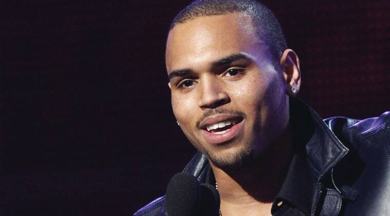 Chris Brown, Chris Brown assault case, Chris Brown charges dropped, Chris Brown fight, Chris Brown brawl, Chris Brown quarrel, Chris Brown battle, Chris Brown legal issues, Chris Brown accused, Chris Brown in las Vegas, hollywood, entertainment news