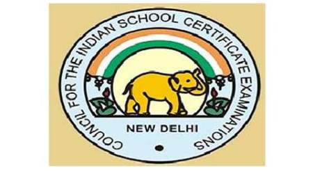 college admission, quota admission, ICSE, CISCE, gujarat govt, ISC, college education, ahmedabad news, city news, local news, Gujarat news, Indian Express