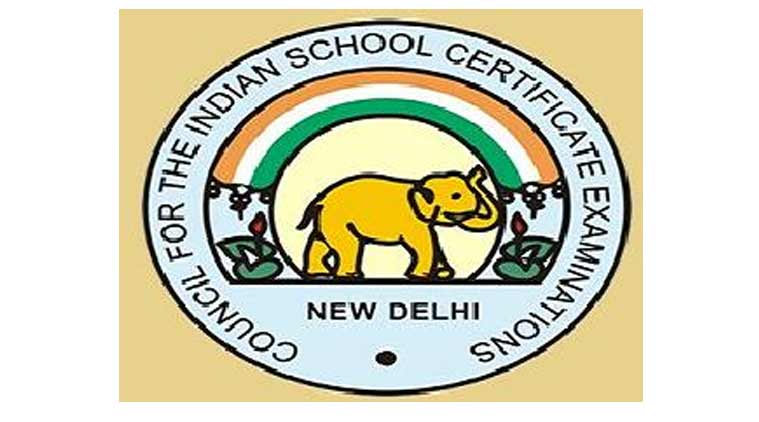 Board exams for Class V and VIII: CISCE