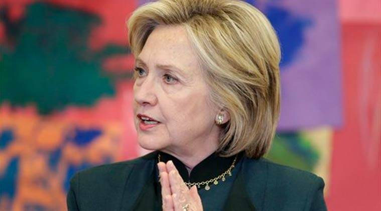 hillary clinton, Former US Secretary hillary clinton, hillary clinton Benghazi emails,  Benghazi emails clinton, united states of america, clinton mail, clinton mail controversy, Sidney Blumenthal, Hillary Rodham Clinton, White House,obama administration, clinton foundation, america news, news, international news