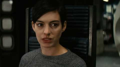 Anne Hathaway, Anne Hathaway films, Anne Hathaway shows, Anne Hathaway movies, Anne Hathaway photos, Anne Hathaway colossal, colossal movie, Anne Hathaway colossal movie, godzilla