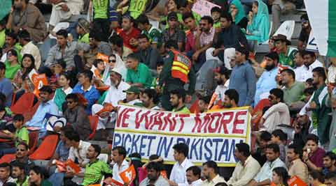 Pakistan Cricket Team, Zimbabwe Cricket Team, Pakistan vs Zimbabwe, Zimbabwe vs Pakistan, Gaddafi Stadium, Lahore blast, Gaddafi stadium blast, Pakistan blast, Cricket News, Cricket